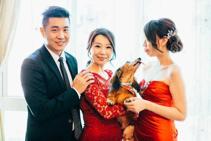 台北婚攝推薦、推薦婚攝、婚禮紀錄、親子寫真推薦-012.jpg