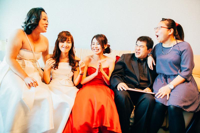 台北婚攝推薦、推薦婚攝、婚禮紀錄、親子寫真推薦-013.jpg