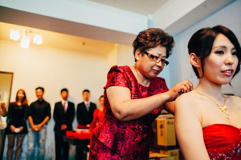 台北婚攝推薦、推薦婚攝、婚禮紀錄、親子寫真推薦-015.jpg