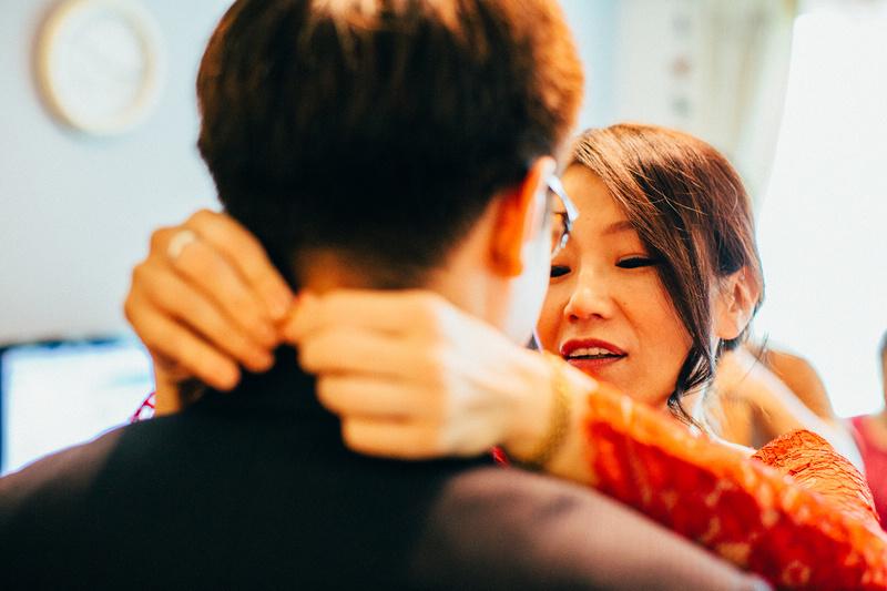 台北婚攝推薦、推薦婚攝、婚禮紀錄、親子寫真推薦-016.jpg