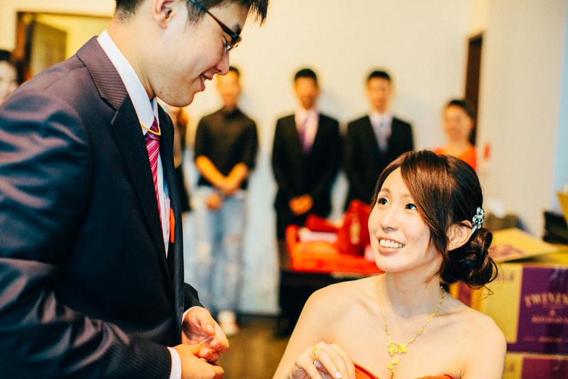 台北婚攝推薦、推薦婚攝、婚禮紀錄、親子寫真推薦-018.jpg