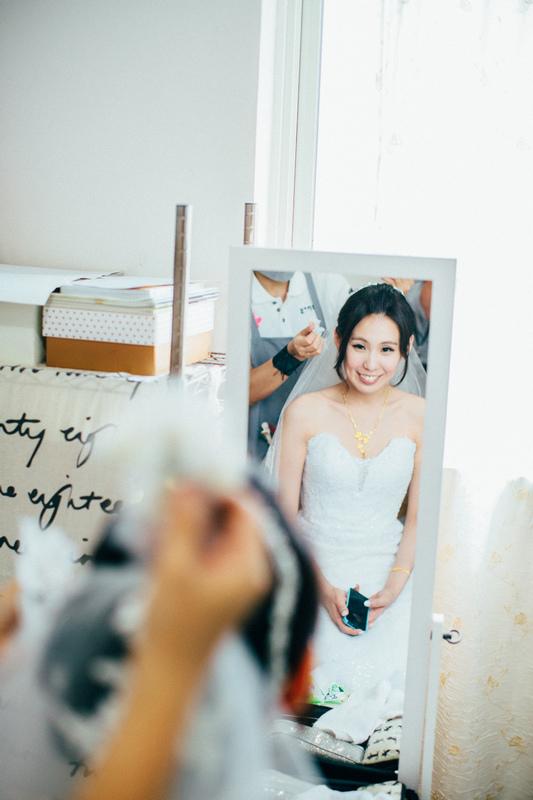 台北婚攝推薦、推薦婚攝、婚禮紀錄、親子寫真推薦-020.jpg