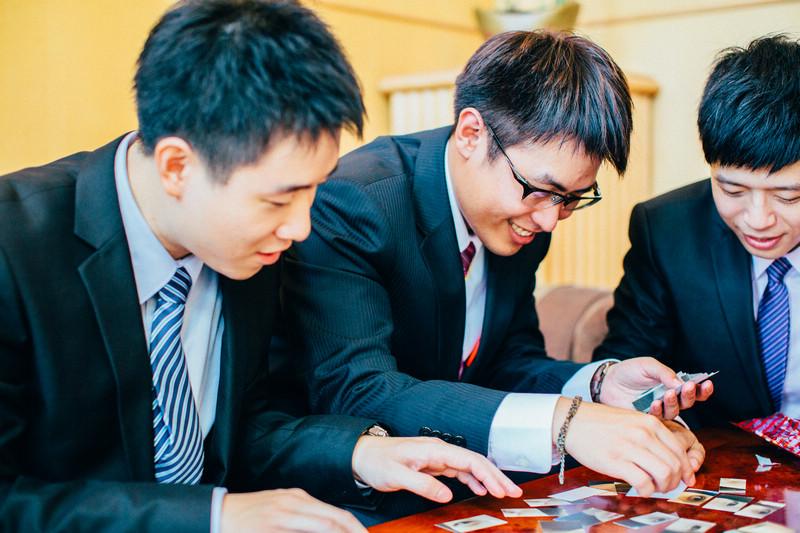 台北婚攝推薦、推薦婚攝、婚禮紀錄、親子寫真推薦-021.jpg