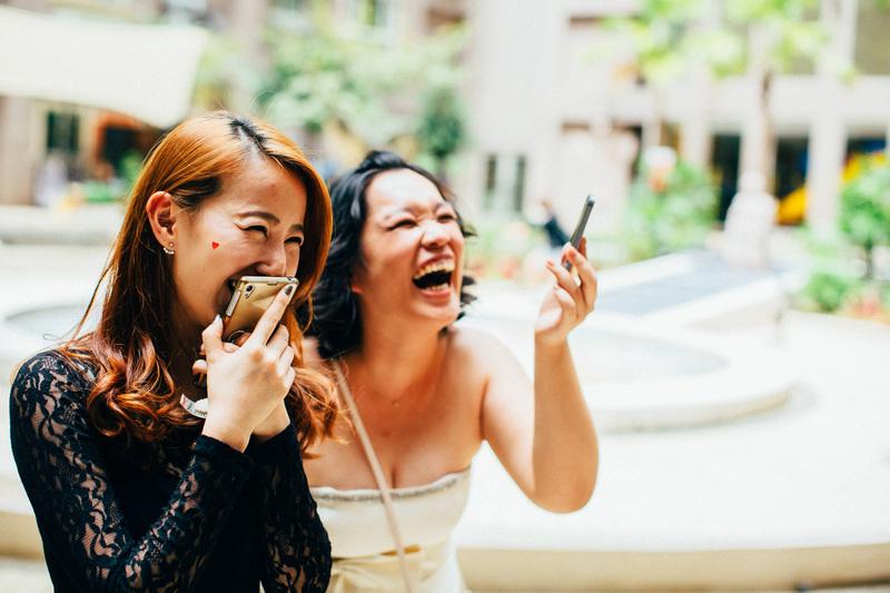 台北婚攝推薦、推薦婚攝、婚禮紀錄、親子寫真推薦-023.jpg