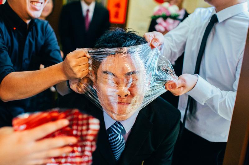 台北婚攝推薦、推薦婚攝、婚禮紀錄、親子寫真推薦-024.jpg