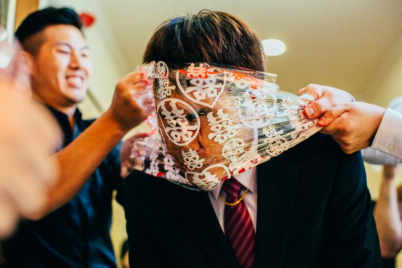 台北婚攝推薦、推薦婚攝、婚禮紀錄、親子寫真推薦-025.jpg