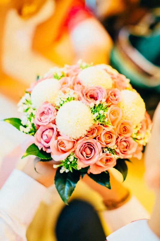 台北婚攝推薦、推薦婚攝、婚禮紀錄、親子寫真推薦-031.jpg