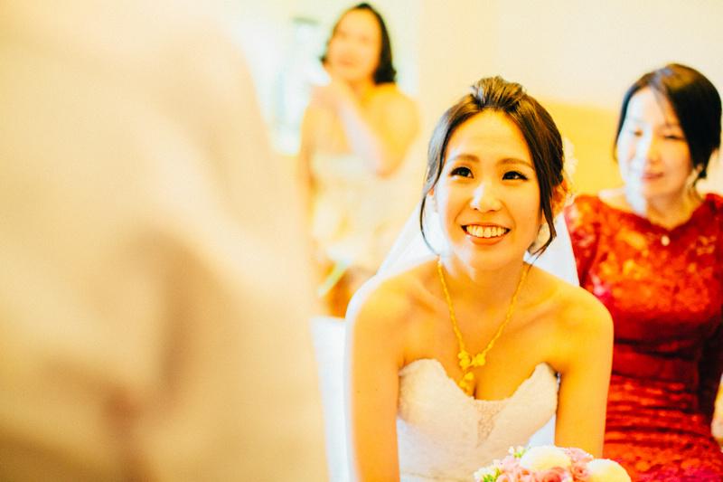 台北婚攝推薦、推薦婚攝、婚禮紀錄、親子寫真推薦-032.jpg