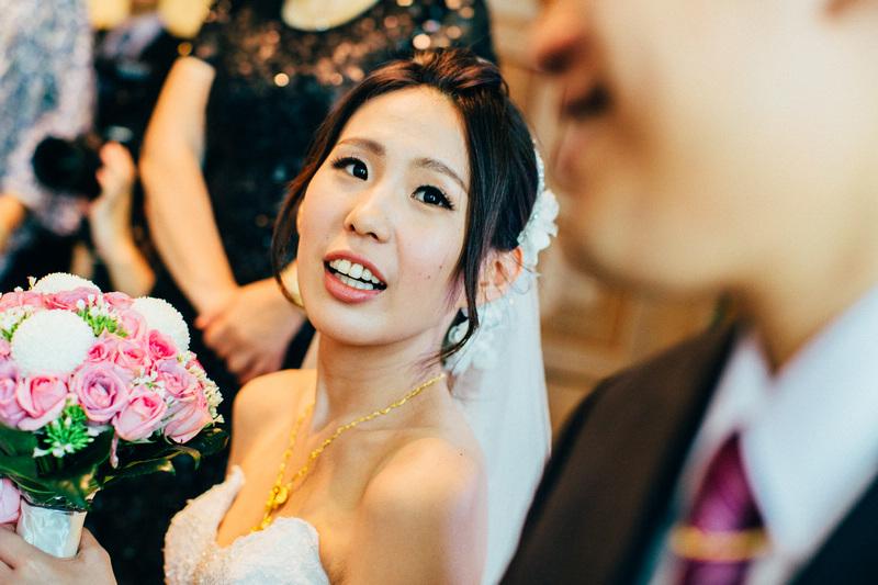 台北婚攝推薦、推薦婚攝、婚禮紀錄、親子寫真推薦-034.jpg
