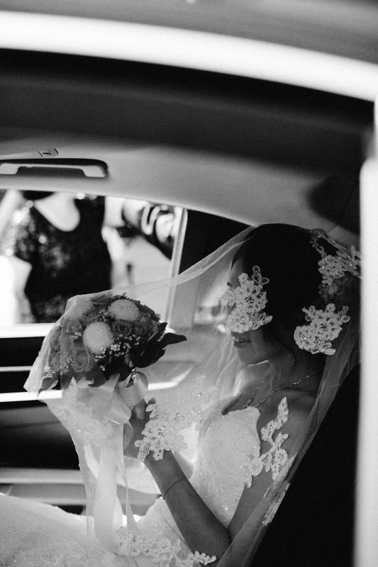 台北婚攝推薦、推薦婚攝、婚禮紀錄、親子寫真推薦-038.jpg