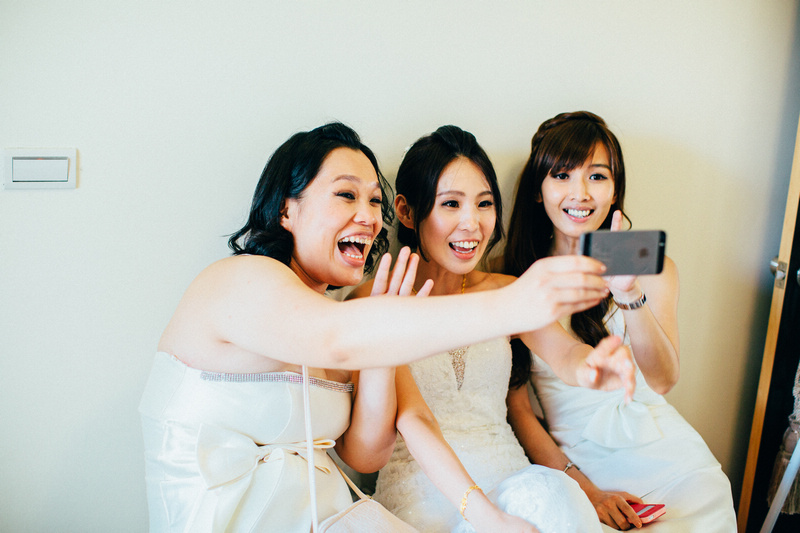 台北婚攝推薦、推薦婚攝、婚禮紀錄、親子寫真推薦-042.jpg