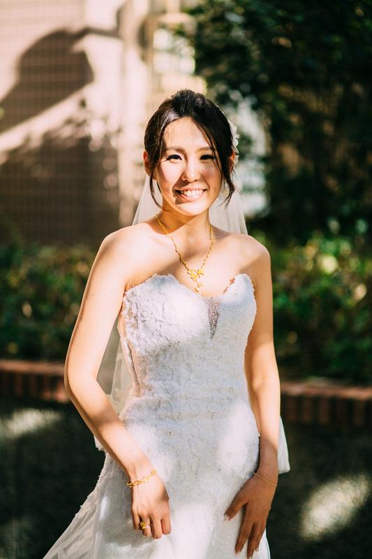 台北婚攝推薦、推薦婚攝、婚禮紀錄、親子寫真推薦-045.jpg