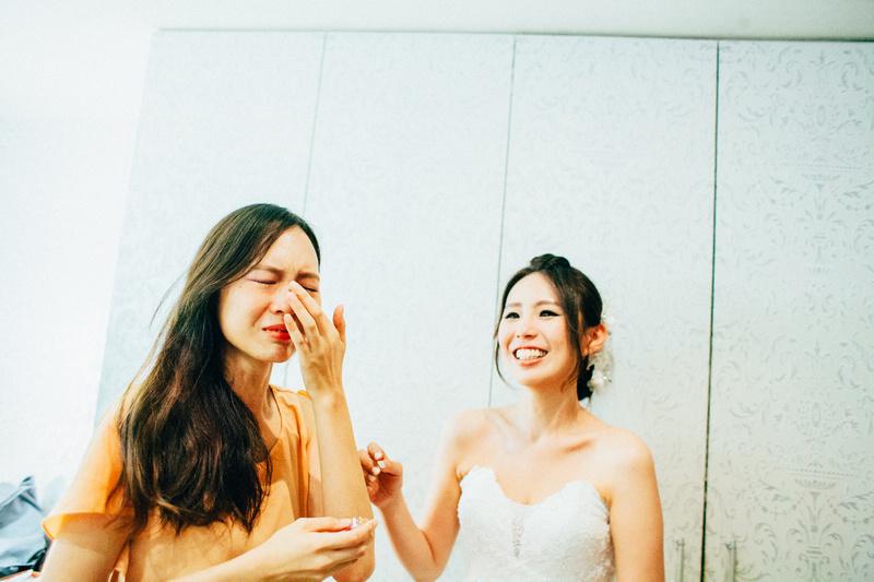 台北婚攝推薦、推薦婚攝、婚禮紀錄、親子寫真推薦-047.jpg