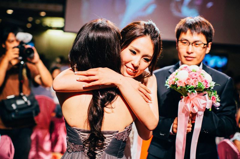 台北婚攝推薦、推薦婚攝、婚禮紀錄、親子寫真推薦-050.jpg