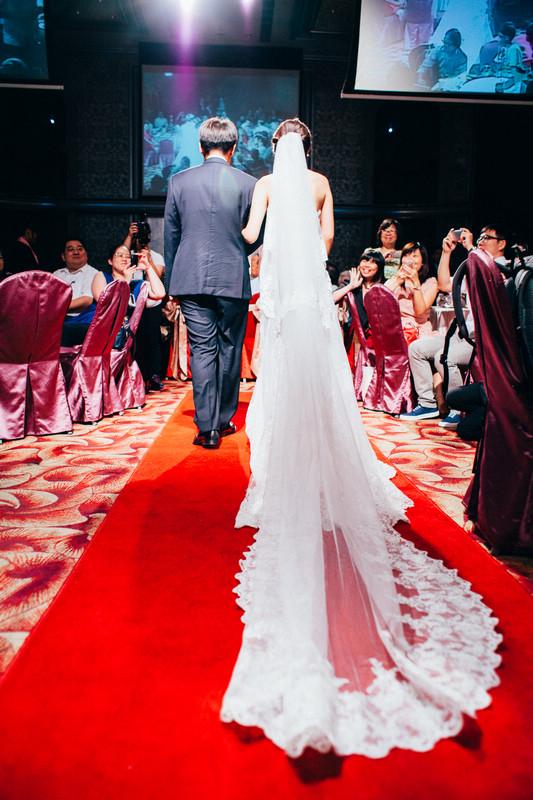 台北婚攝推薦、推薦婚攝、婚禮紀錄、親子寫真推薦-053.jpg
