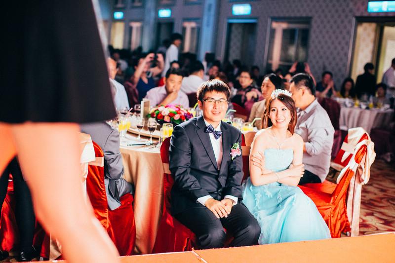 台北婚攝推薦、推薦婚攝、婚禮紀錄、親子寫真推薦-055.jpg
