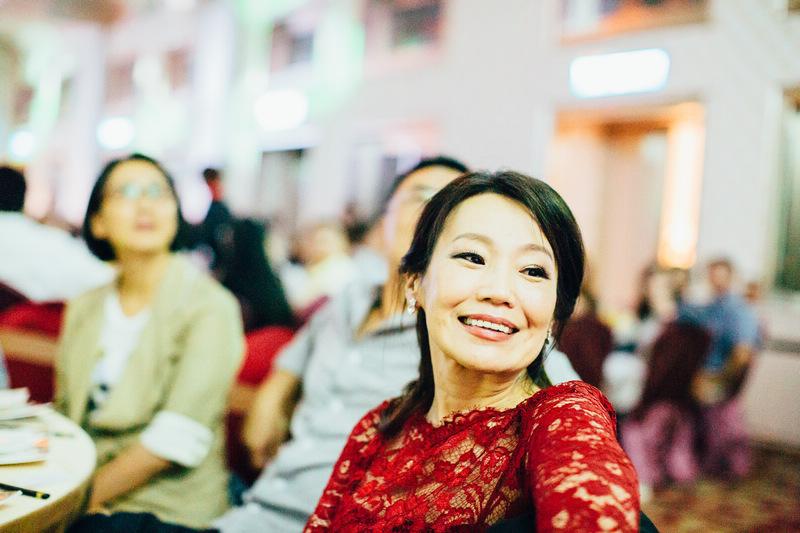 台北婚攝推薦、推薦婚攝、婚禮紀錄、親子寫真推薦-054.jpg