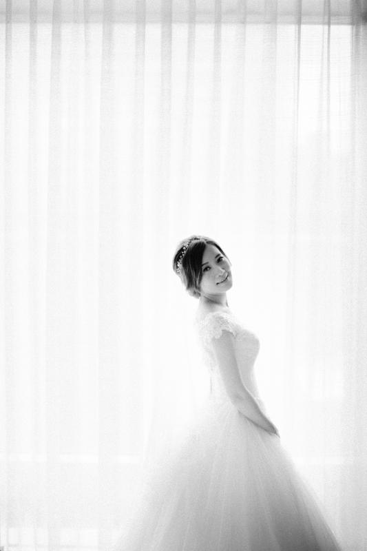 推薦台北婚攝-婚攝推薦-婚禮紀錄-新生兒推薦-0013.jpg