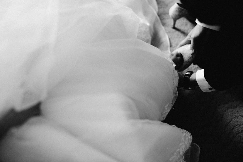推薦台北婚攝-婚攝推薦-婚禮紀錄-新生兒推薦-0029.jpg