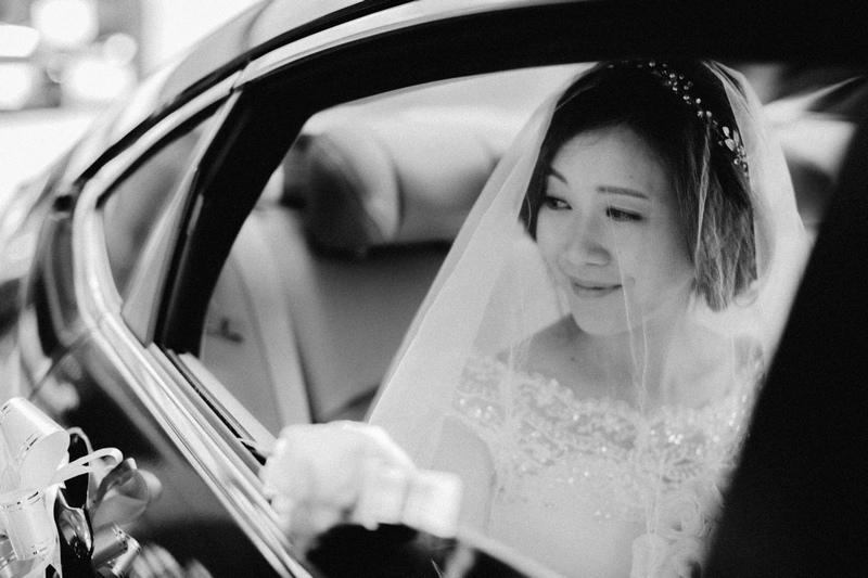 推薦台北婚攝-婚攝推薦-婚禮紀錄-新生兒推薦-0037.jpg