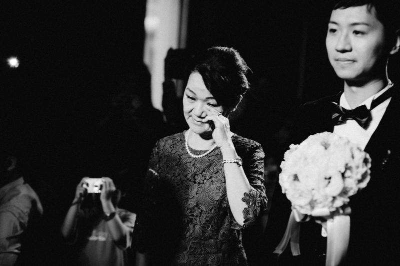 推薦台北婚攝-婚攝推薦-婚禮紀錄-新生兒推薦-0040.jpg