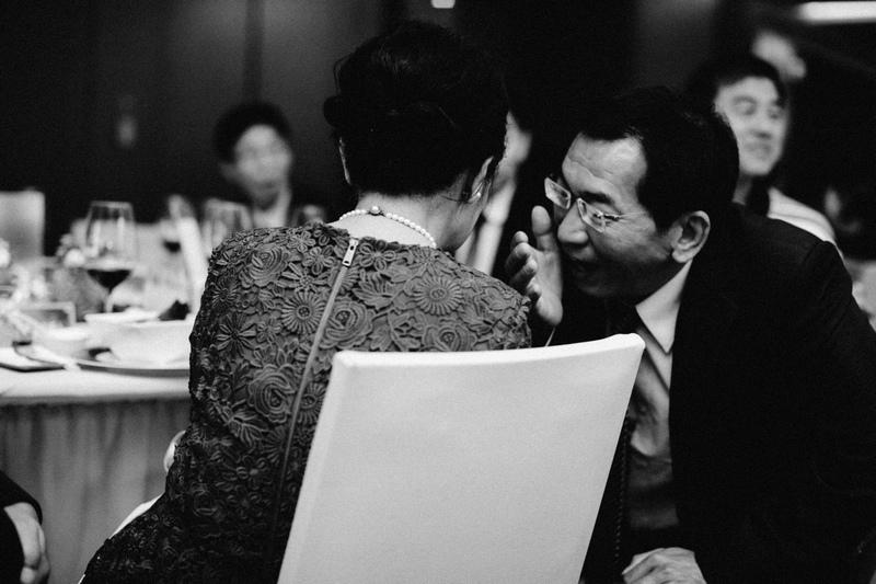 推薦台北婚攝-婚攝推薦-婚禮紀錄-新生兒推薦-0044.jpg
