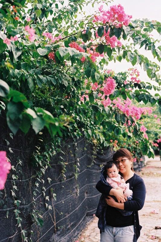 00033-推薦婚攝、婚禮紀錄、新生兒家庭寫真推薦、台北婚禮紀錄婚攝.jpg