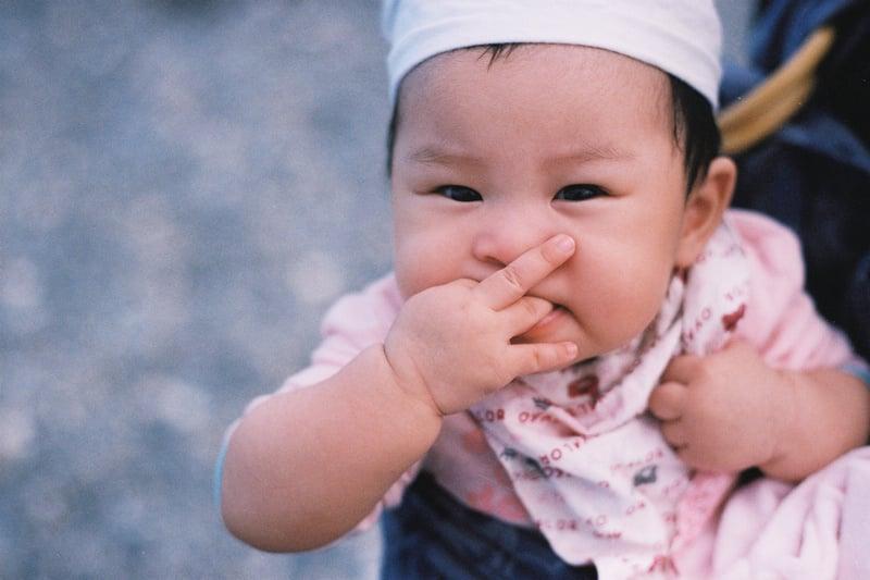 00034-推薦婚攝、婚禮紀錄、新生兒家庭寫真推薦、台北婚禮紀錄婚攝.jpg