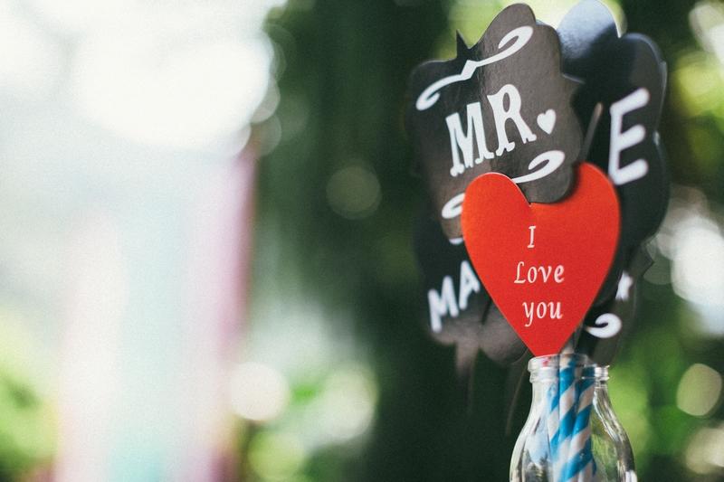 婚攝推薦、婚禮紀錄、新生兒拍攝推薦、婚禮婚紗-0005.jpg