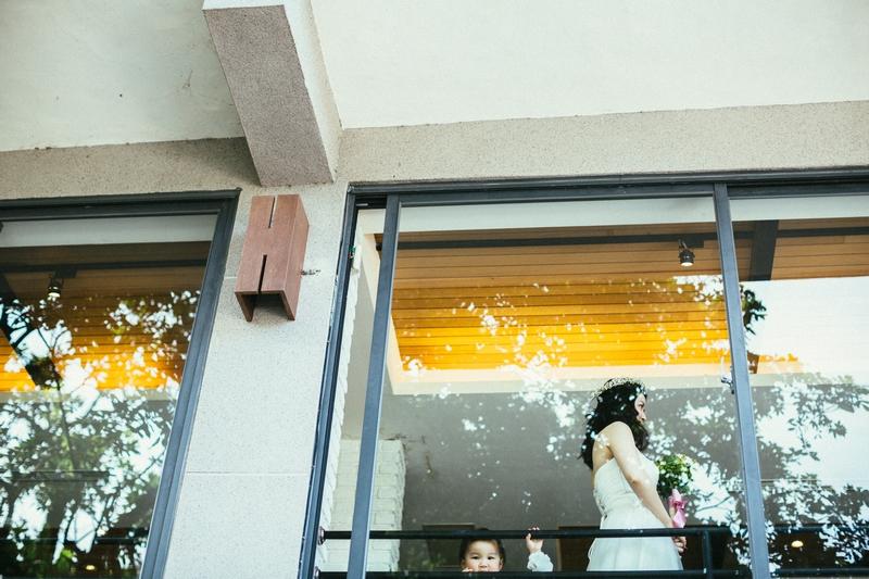 婚攝推薦、婚禮紀錄、新生兒拍攝推薦、婚禮婚紗-0014.jpg