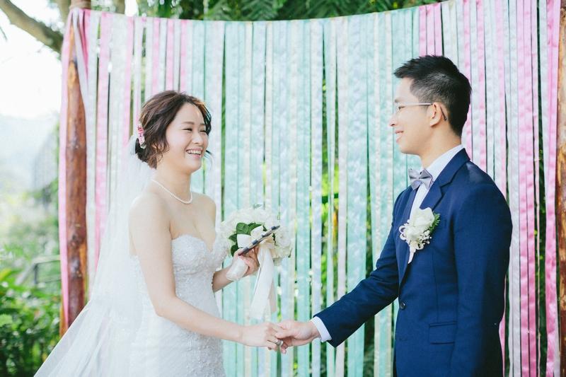 婚攝推薦、婚禮紀錄、新生兒拍攝推薦、婚禮婚紗-0020.jpg