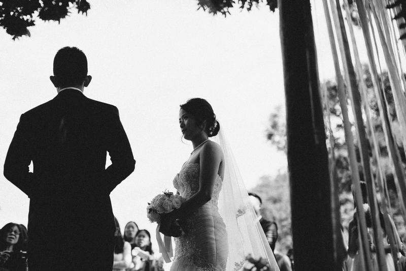 婚攝推薦、婚禮紀錄、新生兒拍攝推薦、婚禮婚紗-0022.jpg
