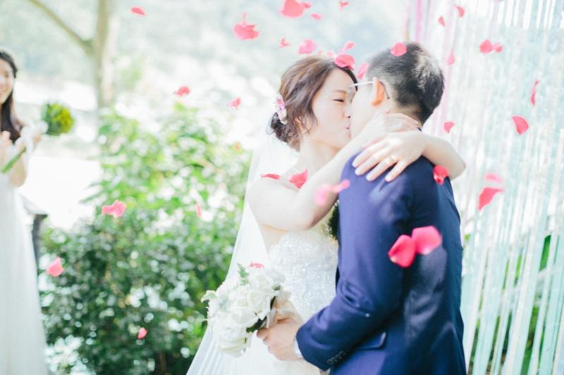 婚攝推薦、婚禮紀錄、新生兒拍攝推薦、婚禮婚紗-0023.jpg