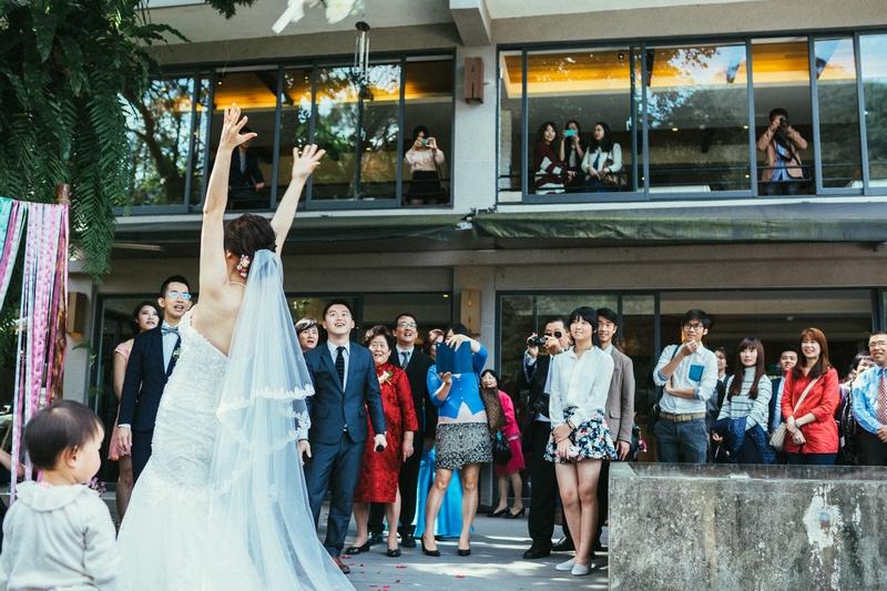 婚攝推薦、婚禮紀錄、新生兒拍攝推薦、婚禮婚紗-0024.jpg