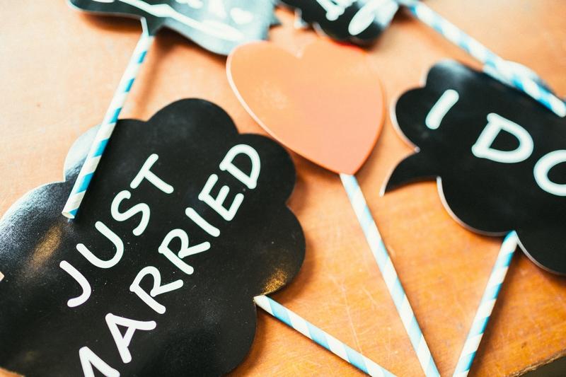 婚攝推薦、婚禮紀錄、新生兒拍攝推薦、婚禮婚紗-0026.jpg