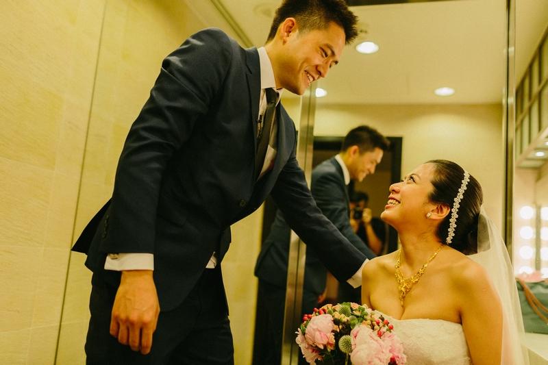 推薦婚攝 婚攝推薦 推薦婚紗 海外婚紗推薦 Max fine art 新生兒推薦 - 0053 (複製).jpg