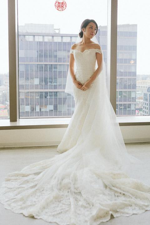 戶外婚禮,海外婚紗婚禮,推薦婚攝,max fine art 婚攝推薦