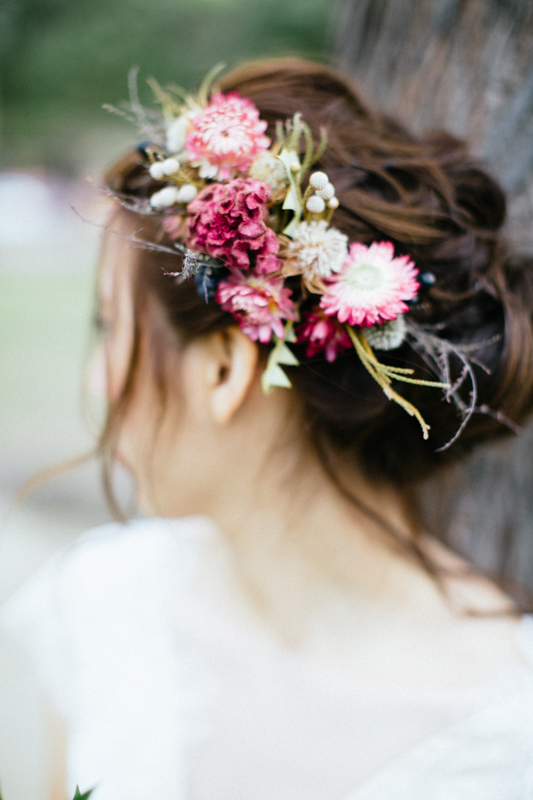 Max fine art x KIELO Floral Design 珂蘿花設計 x Queenie 小皇后婚禮造型工作室 - 00015.jpg