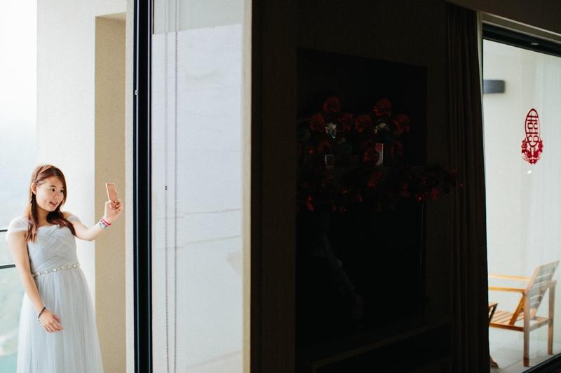 婚攝推薦 推薦婚攝 海外婚攝推薦 max fine art 推薦 婚禮紀錄推薦 最棒 最推薦婚禮紀錄 婚攝 地表最強 香港 澳門婚攝 婚禮紀錄 - 0024.jpg