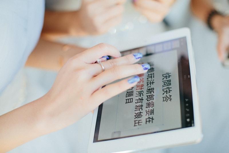 婚攝推薦 推薦婚攝 海外婚攝推薦 max fine art 推薦 婚禮紀錄推薦 最棒 最推薦婚禮紀錄 婚攝 地表最強 香港 澳門婚攝 婚禮紀錄 - 0033.jpg