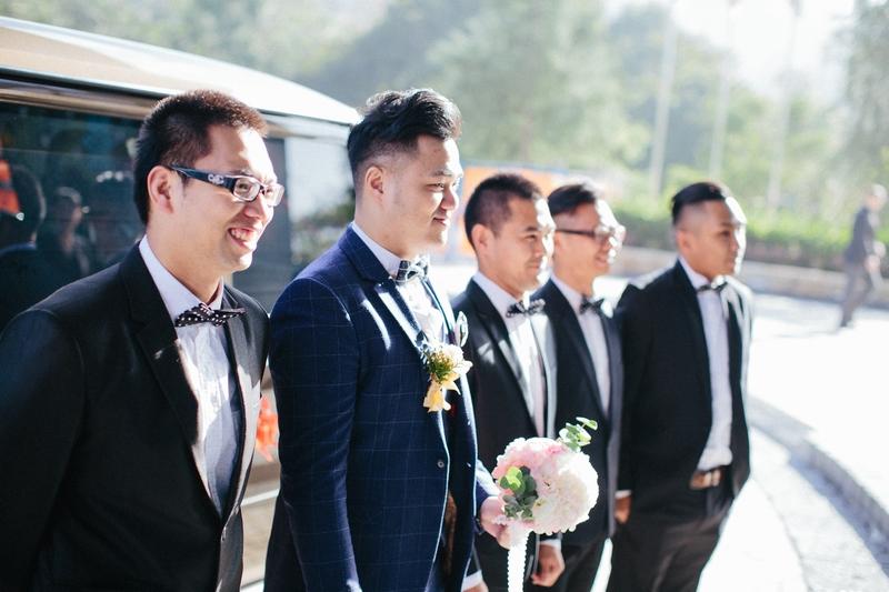 婚攝推薦 推薦婚攝 海外婚攝推薦 max fine art 推薦 婚禮紀錄推薦 最棒 最推薦婚禮紀錄 婚攝 地表最強 香港 澳門婚攝 婚禮紀錄 - 0037.jpg