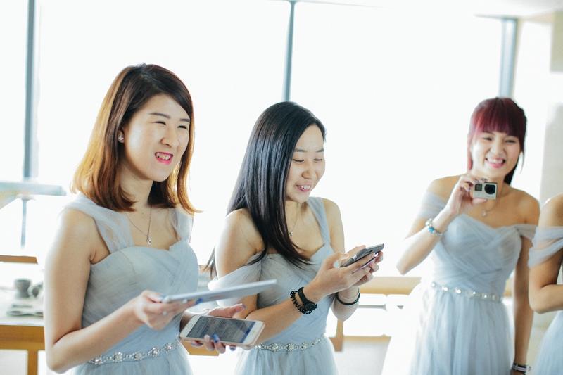 婚攝推薦 推薦婚攝 海外婚攝推薦 max fine art 推薦 婚禮紀錄推薦 最棒 最推薦婚禮紀錄 婚攝 地表最強 香港 澳門婚攝 婚禮紀錄 - 0057.jpg