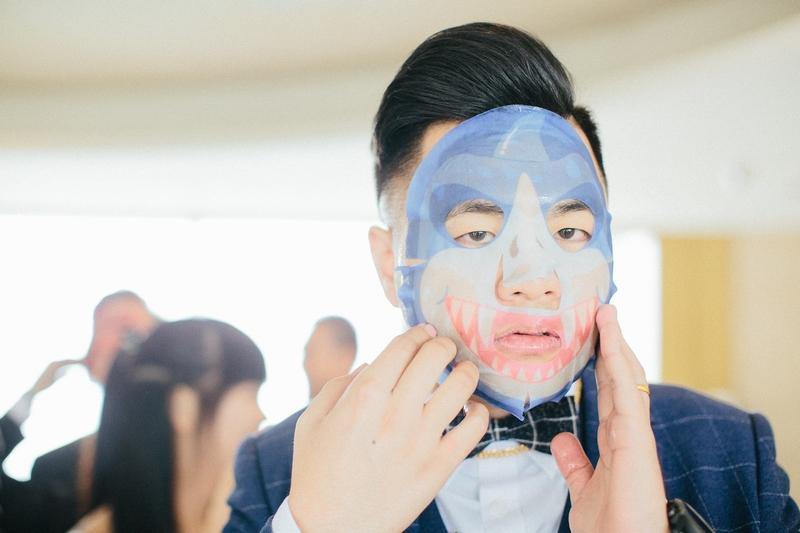婚攝推薦 推薦婚攝 海外婚攝推薦 max fine art 推薦 婚禮紀錄推薦 最棒 最推薦婚禮紀錄 婚攝 地表最強 香港 澳門婚攝 婚禮紀錄 - 0065.jpg