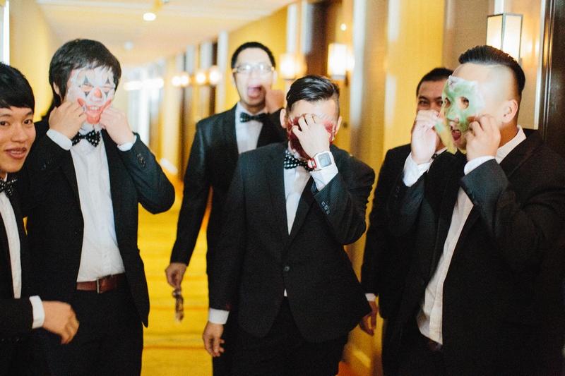 婚攝推薦 推薦婚攝 海外婚攝推薦 max fine art 推薦 婚禮紀錄推薦 最棒 最推薦婚禮紀錄 婚攝 地表最強 香港 澳門婚攝 婚禮紀錄 - 0068.jpg