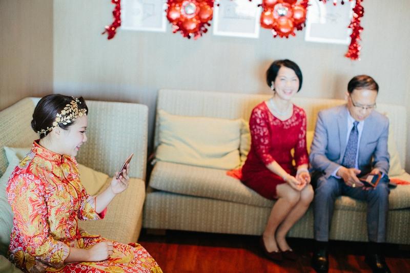 婚攝推薦 推薦婚攝 海外婚攝推薦 max fine art 推薦 婚禮紀錄推薦 最棒 最推薦婚禮紀錄 婚攝 地表最強 香港 澳門婚攝 婚禮紀錄 - 0073.jpg