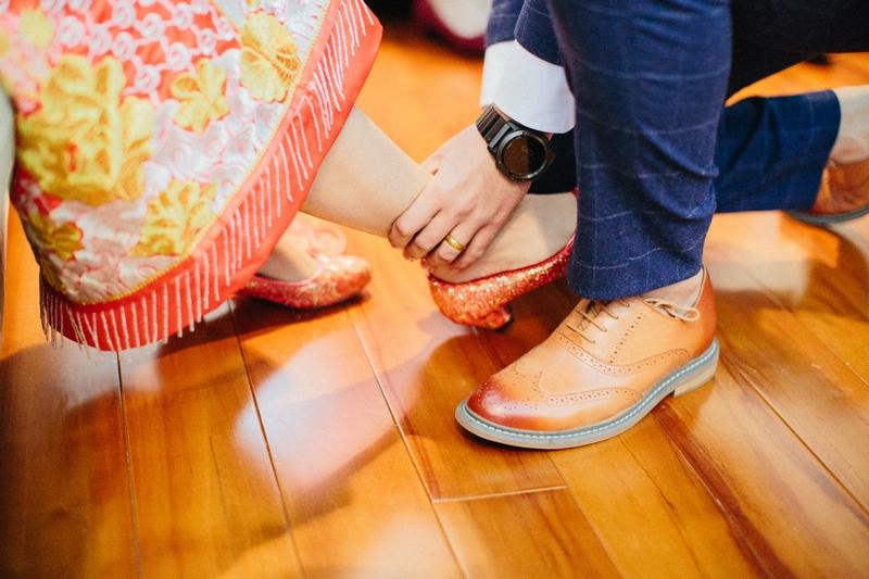 婚攝推薦 推薦婚攝 海外婚攝推薦 max fine art 推薦 婚禮紀錄推薦 最棒 最推薦婚禮紀錄 婚攝 地表最強 香港 澳門婚攝 婚禮紀錄 - 0084.jpg