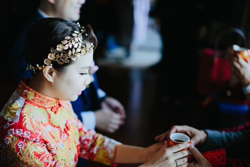 婚攝推薦 推薦婚攝 海外婚攝推薦 max fine art 推薦 婚禮紀錄推薦 最棒 最推薦婚禮紀錄 婚攝 地表最強 香港 澳門婚攝 婚禮紀錄 - 0093.jpg