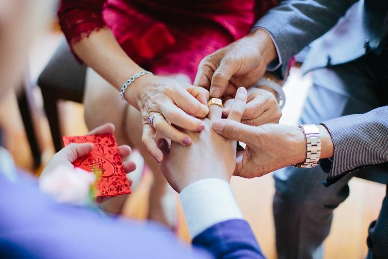 婚攝推薦 推薦婚攝 海外婚攝推薦 max fine art 推薦 婚禮紀錄推薦 最棒 最推薦婚禮紀錄 婚攝 地表最強 香港 澳門婚攝 婚禮紀錄 - 0097.jpg