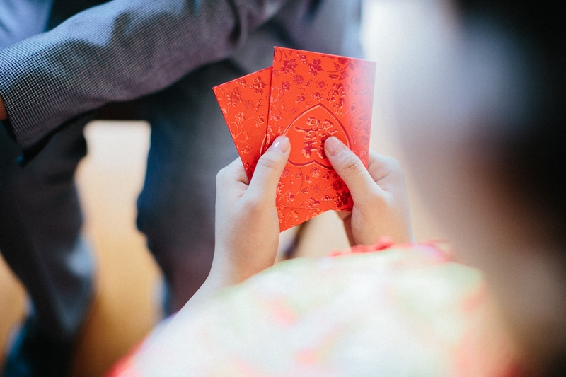 婚攝推薦 推薦婚攝 海外婚攝推薦 max fine art 推薦 婚禮紀錄推薦 最棒 最推薦婚禮紀錄 婚攝 地表最強 香港 澳門婚攝 婚禮紀錄 - 0098.jpg