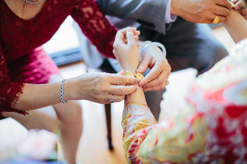 婚攝推薦 推薦婚攝 海外婚攝推薦 max fine art 推薦 婚禮紀錄推薦 最棒 最推薦婚禮紀錄 婚攝 地表最強 香港 澳門婚攝 婚禮紀錄 - 0107.jpg